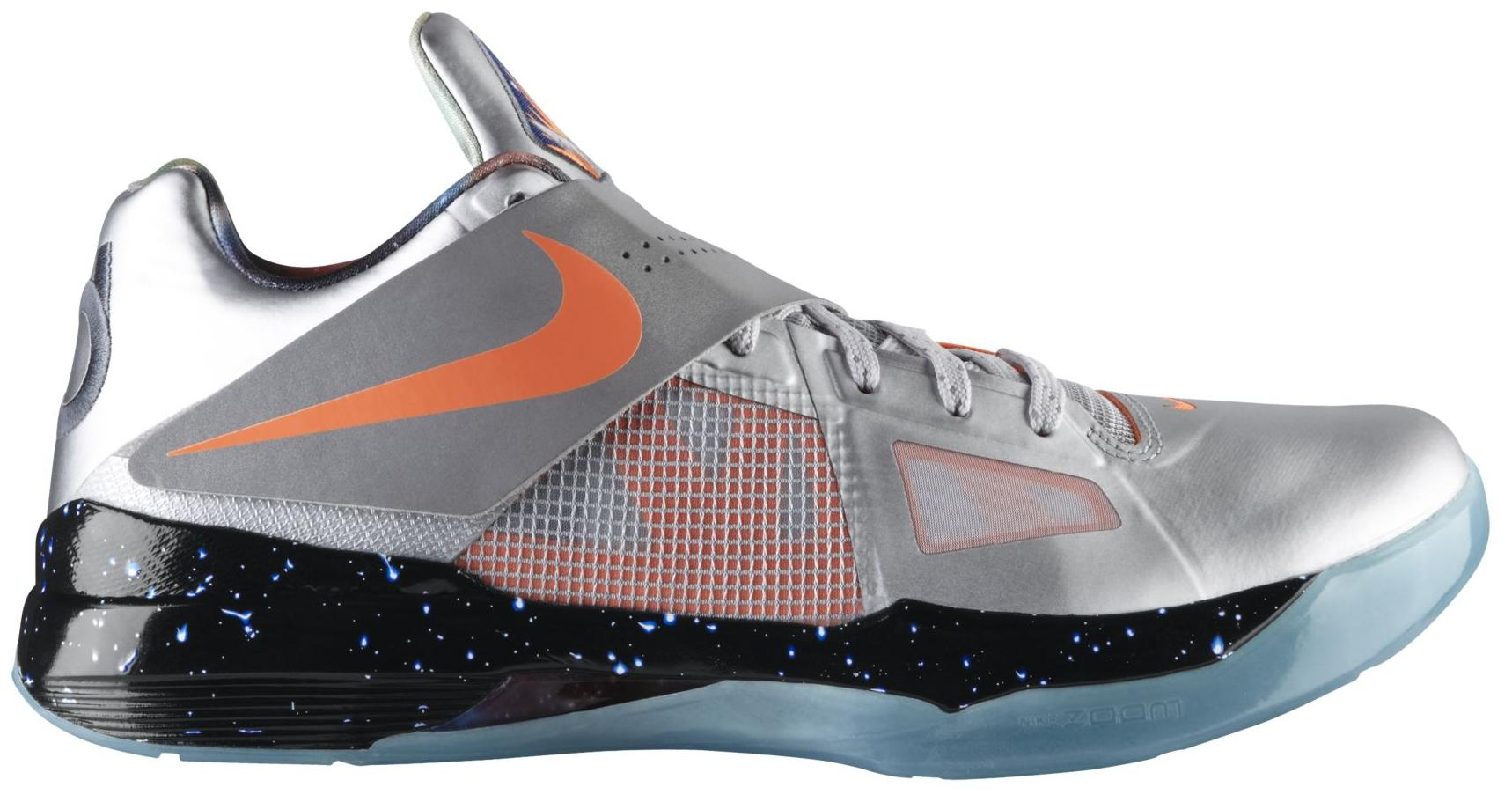 KD IV Galaxy AS